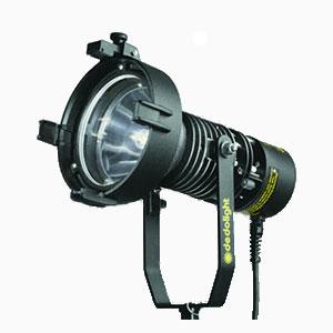 Оборудование Sunlightstudio – Dedolight DEDOPAR 400D