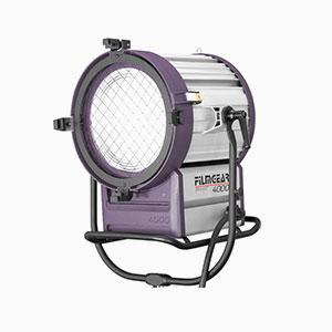 Оборудование Sunlightstudio – Film Gear 4000