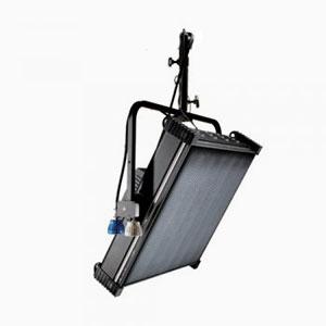 Оборудование Sunlightstudio – Kino Flo Imara S10