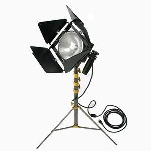 Оборудование Sunlightstudio – Lowel DP