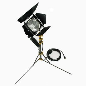 Оборудование Sunlightstudio – Lowel OMNI