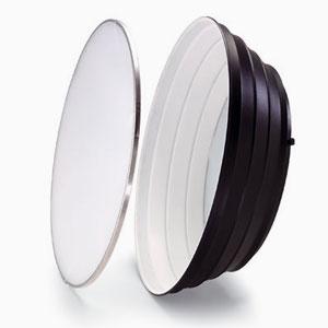 Оборудование Sunlightstudio – Рефлектор Bowens Soft 600