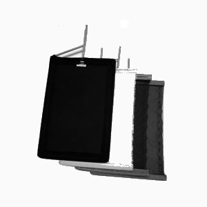 Оборудование Sunlightstudio – 12x18 Solid, Single, Double
