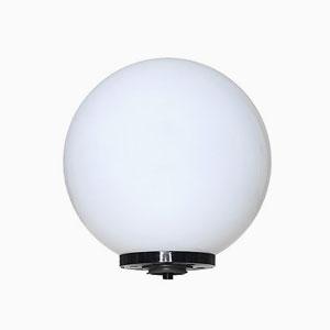 Оборудование Sunlightstudio – Специальная светоформирующая насадка Broncolor Balloon