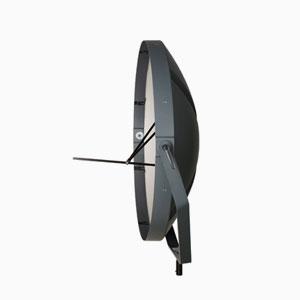 Оборудование Sunlightstudio – Специальный рефлектор Broncolor Satellite Evolution