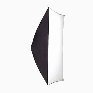 Оборудование Sunlightstudio – Broncolor Pulsoflex EM 80x140 (32x55)<br>