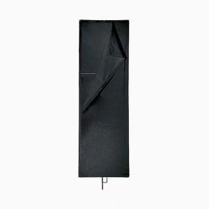 Оборудование Sunlightstudio – 24x48 cutter floppy