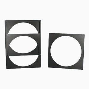 Оборудование Sunlightstudio – Набр масок