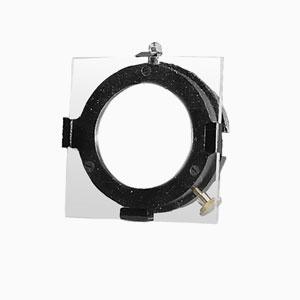 Оборудование Sunlightstudio – Фильтр Dedolight DPEYE set