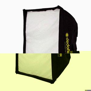 Оборудование Sunlightstudio – Софтбокс Dedolight DSBSXS
