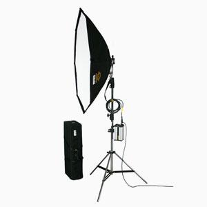 Оборудование Sunlightstudio – Dedolight Panaura 5 5600K
