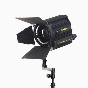 Оборудование Sunlightstudio – Dedolight DLH650 (650W)