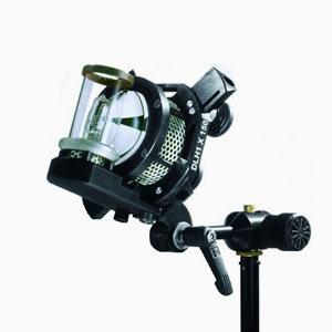 Оборудование Sunlightstudio – Осветительный прибор Dedolight DLH1x150