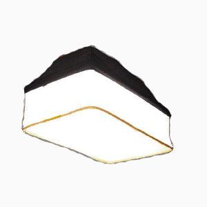 Оборудование Sunlightstudio – Fin Light Top Light