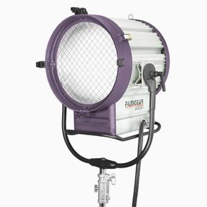 Оборудование Sunlightstudio – Film Gear 6kw 5600K
