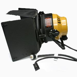Оборудование Sunlightstudio – Strand Ianebeam 2000W
