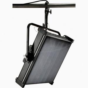 Оборудование Sunlightstudio – Kino Flo Imara IMR-S6-230