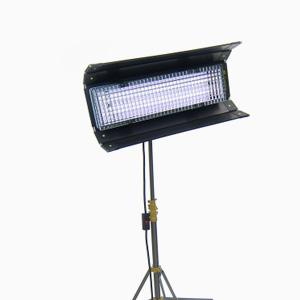 Оборудование Sunlightstudio – Kino Flo Photo-flo 200 (ультрафиолет)