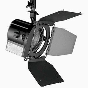 Оборудование Sunlightstudio – Strand quartz color bambino 5k