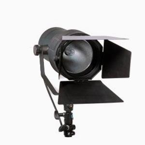 Оборудование Sunlightstudio – Sachtler 650