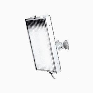Оборудование Sunlightstudio – Kino Flo barfly 200