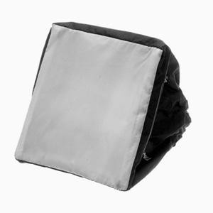Оборудование Sunlightstudio – Ultra light подвесной