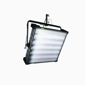 Оборудование Sunlightstudio – Kino Flo Vista Beam 600