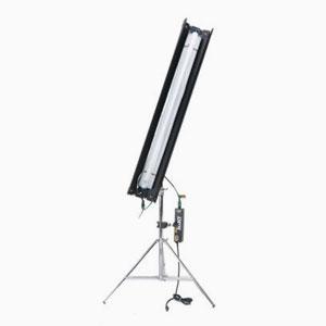 Оборудование Sunlightstudio – Kino Flo 4ft Single