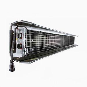 Оборудование Sunlightstudio – Kino Flo Mega Double 6ft (5500K)