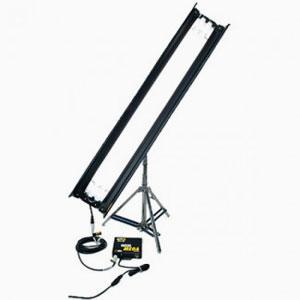 Оборудование Sunlightstudio – Kino Flo 4 bank 6ft