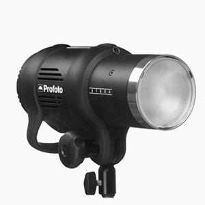 Оборудование Sunlightstudio – Моноблок Profoto D1 500 Air