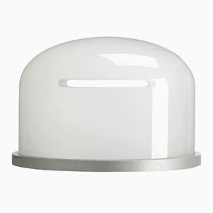 Оборудование Sunlightstudio – Защитный колпак Profoto Glass Cover D1