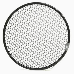 Оборудование Sunlightstudio – Сотовая решетка Profoto Grid 10 (для Magnum)