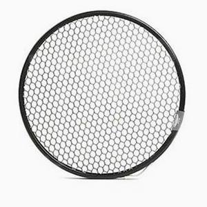 Оборудование Sunlightstudio – Сотовая решетка Profoto (25 градусов)