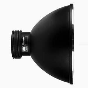 Оборудование Sunlightstudio – Рефлектор Profoto Magnum