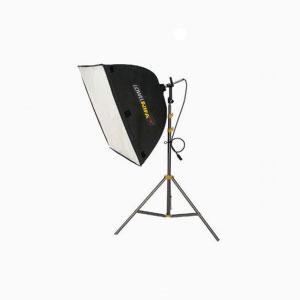 Оборудование Sunlightstudio – Rifalight 88 1000W