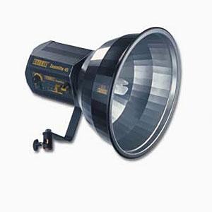 Оборудование Sunlightstudio – Balcar Zoom Lite 45