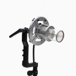 Оборудование Sunlightstudio – Dedolight DLH1000S Plus