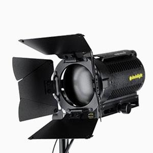 Оборудование Sunlightstudio – Dedolight DLH150C