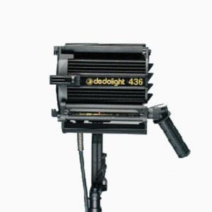 Оборудование Sunlightstudio – Dedolight DLH436 (400W)