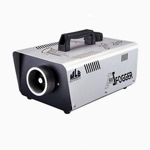 Оборудование Sunlightstudio – Генератор дыма (дым-машина)