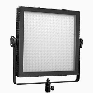 Оборудование Sunlightstudio – Felloni Tecpro