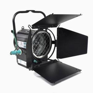 Оборудование Sunlightstudio – Film Gear Studio 1kw