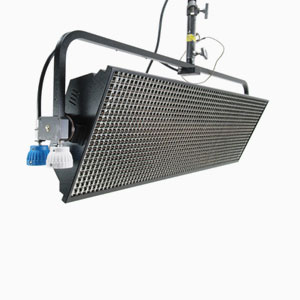 Оборудование Sunlightstudio – Kino Flo ParaZip 400