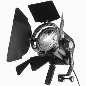 Оборудование Sunlightstudio – Lowel Fresnel 650W