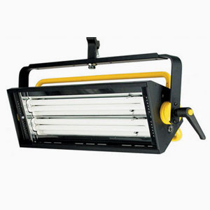 Оборудование Sunlightstudio – Lowel studio 250