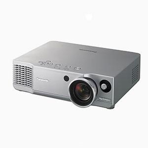 Оборудование Sunlightstudio – Проектор Panasonic PT-AE900e