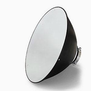 Оборудование Sunlightstudio – Специальный рефлектор Bowens Sunlite (40 градусов)
