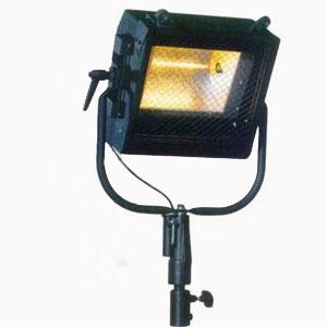 Оборудование Sunlightstudio – Sachtler FL13H 1250W