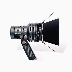 Оборудование Sunlightstudio – Sachtler Reporter 100